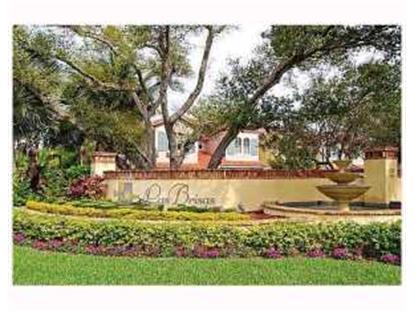 152 Las Brisas Circle Hypoluxo, FL MLS# RX-10023951