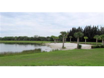 880 Cassalino Rd  Fort Pierce, FL MLS# RX-10024177