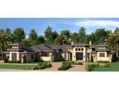 12220 Tillinghast Circle Palm Beach Gardens, FL MLS# RX-10024274