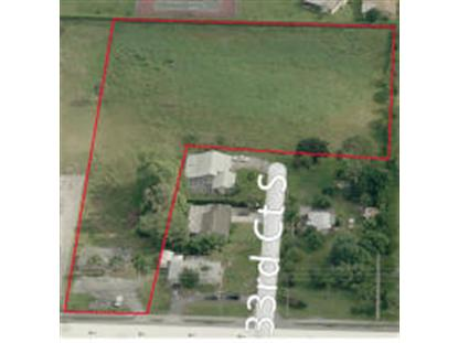 3336 S Jog Road Greenacres, FL MLS# RX-10024573