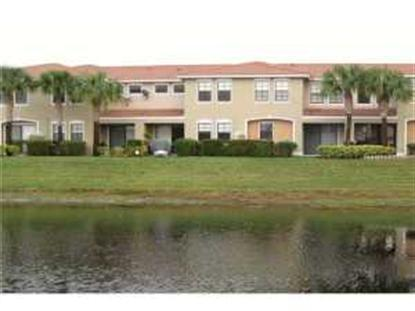 172 W Astor Circle Delray Beach, FL MLS# RX-10024807
