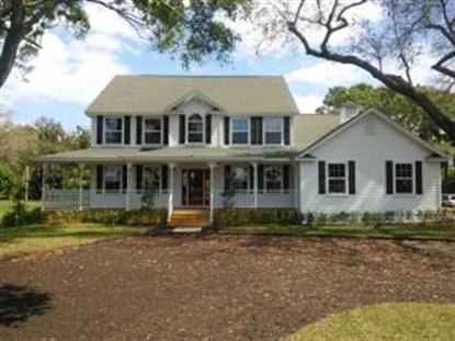 2376 Johnston Road Fort Pierce, FL MLS# RX-10025847