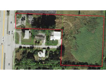 3336 S Jog Road Greenacres, FL MLS# RX-10026120