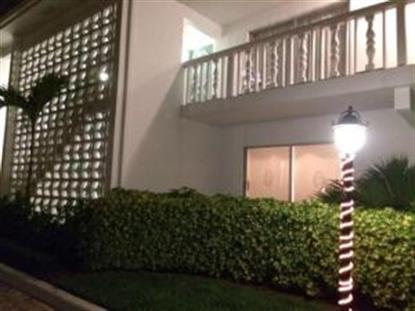 4201 S Ocean Boulevard South Palm Beach, FL MLS# RX-10027318