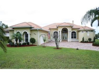 Address not provided Port Saint Lucie, FL MLS# RX-10028168