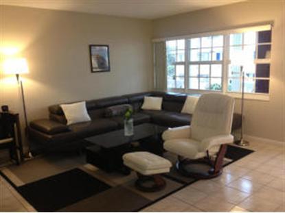 5505 N Ocean Boulevard Ocean Ridge, FL MLS# RX-10028334