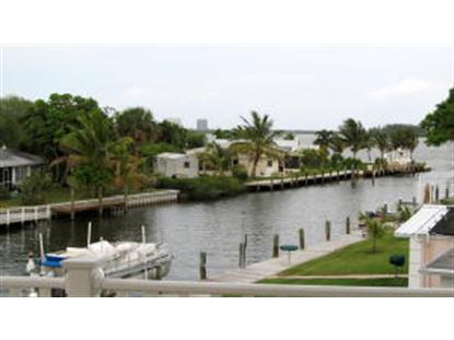 436 Waters Drive Fort Pierce, FL MLS# RX-10028905