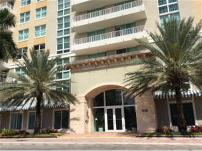 625 Casa Loma Boulevard Boynton Beach, FL MLS# RX-10029088