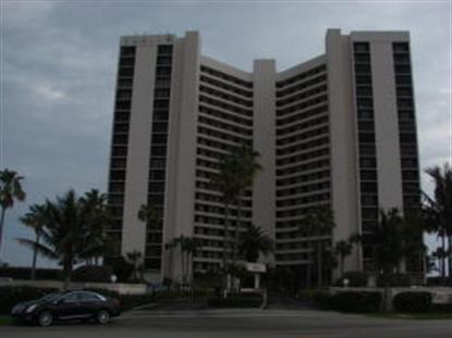 9650 S Ocean Drive Jensen Beach, FL MLS# RX-10030886