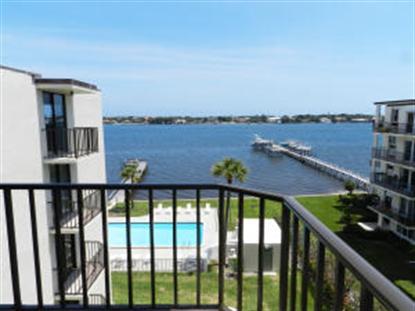 1202 S Lake Drive, Lantana, FL