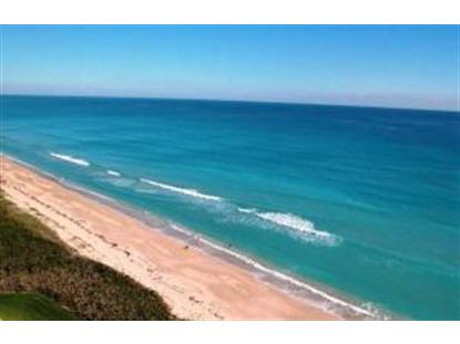 10600 S Ocean Drive Jensen Beach, FL MLS# RX-10031495