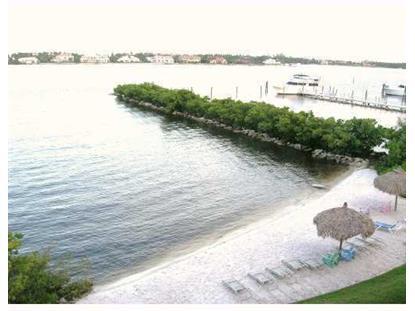 1200 Scotia Drive Hypoluxo, FL MLS# RX-10032096