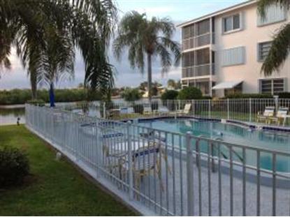 6530 N Ocean Boulevard Ocean Ridge, FL MLS# RX-10032591