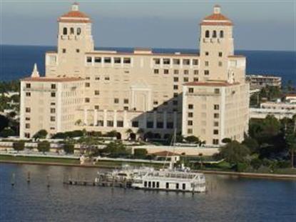 150 Bradley Place Palm Beach, FL MLS# RX-10032815