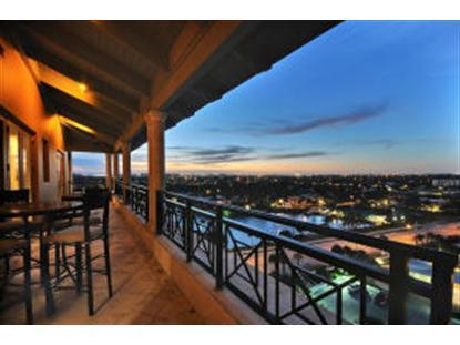 400 S Ocean Boulevard Boca Raton, FL MLS# RX-10032946