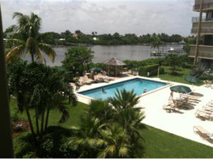 3545 S Ocean Boulevard South Palm Beach, FL MLS# RX-10033127