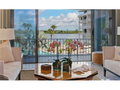 2784 S Ocean Boulevard, Palm Beach, FL