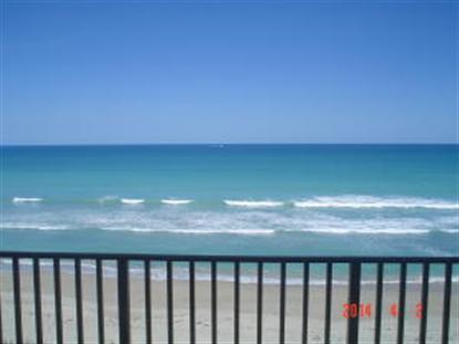 7430 S Ocean Drive Jensen Beach, FL MLS# RX-10034815
