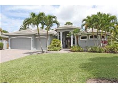 4865 SE Longleaf Place Hobe Sound, FL MLS# RX-10035755