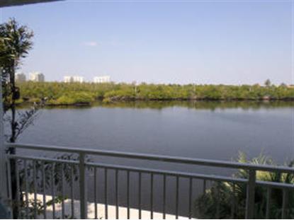 6520 N Ocean Boulevard Ocean Ridge, FL MLS# RX-10036022