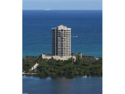 5050 N Ocean Drive Singer Island, FL MLS# RX-10036560