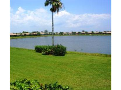 3210 S Lakeview Circle Hutchinson Island, FL MLS# RX-10036631