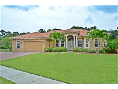 8802 SE Oak Grove Terrace  Hobe Sound, FL MLS# RX-10036675
