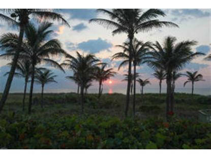 705 S Ocean Boulevard Delray Beach, FL MLS# RX-10036747