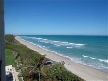 7380 S Ocean Drive Jensen Beach, FL MLS# RX-10037130