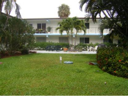 6660 N Ocean N Boulevard Ocean Ridge, FL MLS# RX-10037838