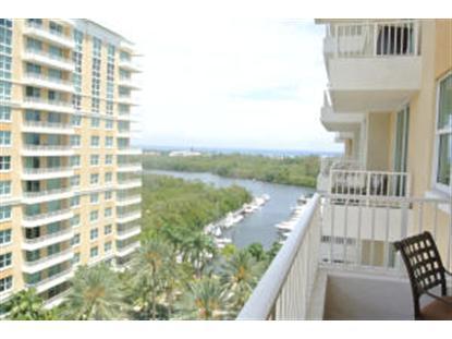 625 Casa Loma Boulevard Boynton Beach, FL MLS# RX-10037950