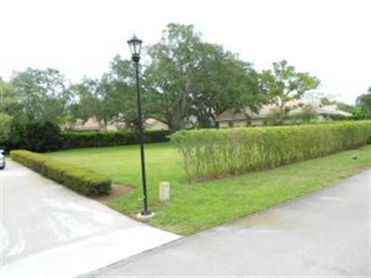00000 Devon Court Delray Beach, FL MLS# RX-10037964