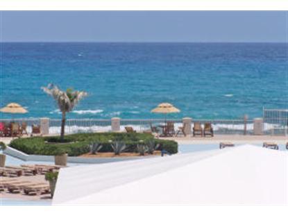 3546 S Ocean Boulevard South Palm Beach, FL MLS# RX-10038613