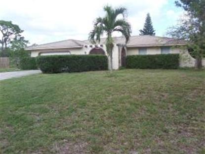 14426 Franwood Place Delray Beach, FL MLS# RX-10039110