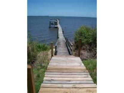 4473 S Indian River Drive Fort Pierce, FL MLS# RX-10039377