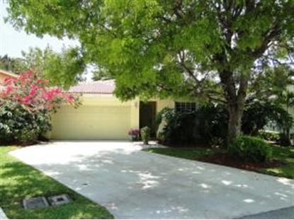 4010 NW 2nd Court Delray Beach, FL MLS# RX-10039492