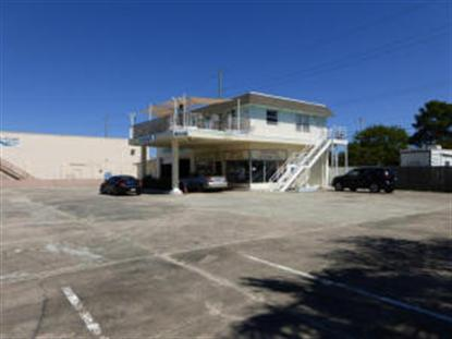 960 S Us Hwy 1  Fort Pierce, FL MLS# RX-10039880