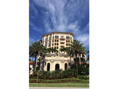 400 S Ocean Boulevard Boca Raton, FL MLS# RX-10040600