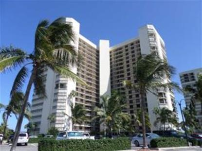 9500 S Ocean Drive Jensen Beach, FL MLS# RX-10040683