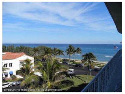 100 Royal Palm Way Palm Beach, FL MLS# RX-10041366