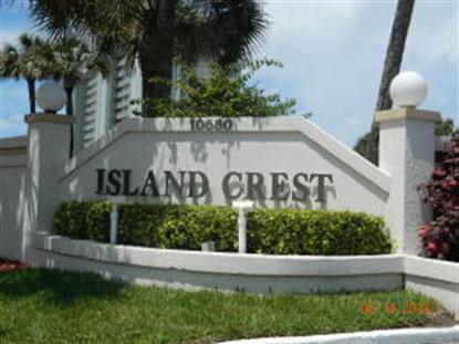 10680 S Ocean Drive Jensen Beach, FL MLS# RX-10042122