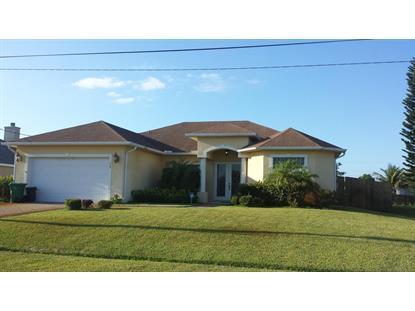 532 SW Fifer Avenue Port Saint Lucie, FL MLS# RX-10042294