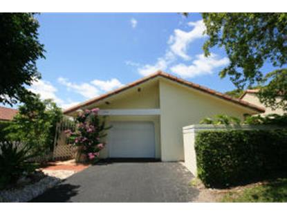 2049 NW 15th Place Delray Beach, FL MLS# RX-10042386
