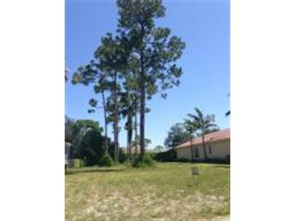 471 Pine Tree Court Atlantis, FL MLS# RX-10043202