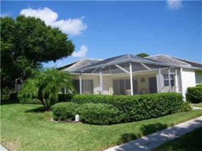 1228 NW Sun Terrace Circle Port Saint Lucie, FL MLS# RX-10043297