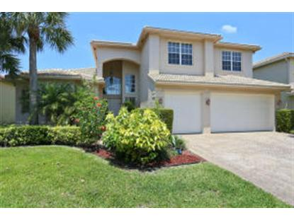 7807 Marquis Ridge Lane Lake Worth, FL MLS# RX-10044003