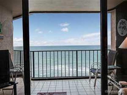 9650 S Ocean Drive Jensen Beach, FL MLS# RX-10044112