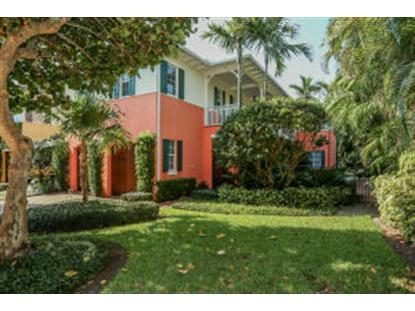 1224 Pelican Lane Delray Beach, FL MLS# RX-10044915