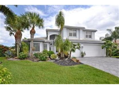 7942 Ferndale Bend Drive Lake Worth, FL MLS# RX-10045521