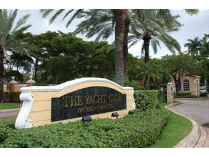 160 Yacht Club Way Hypoluxo, FL MLS# RX-10045903